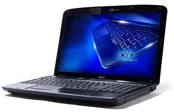 Acer ASPIRE 5535-604G32MN - Ordenador portátil (15.6, AMD, Athlon