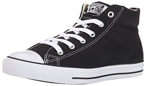 Chuck Rue black 149545f Converse Sneaker All Taylor Natural Star SwxdFqP