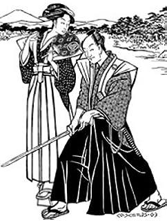 amazon 1920 s flappers monte carlo dress pattern home kitchen 1920s Hats patterns folkwear 151 japanese hakama kataginu