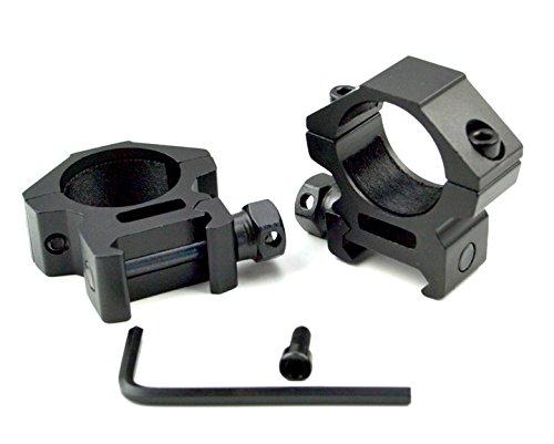 - Sniper PT-25L2 1