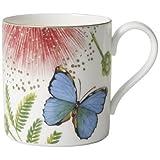 Villeroy & Boch 1035141300 Amazonia Tasse à café