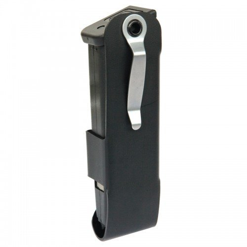 Snagmag Concealed Magazine Holster T1362 (1911 - 7 Round Capacity, Right Hand)