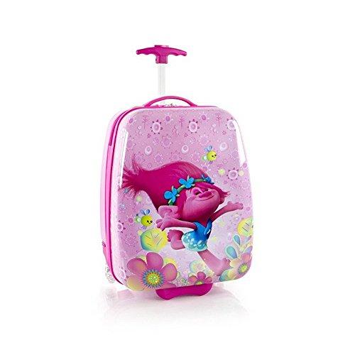 heys-trolls-kids-rectangle-luggage-case