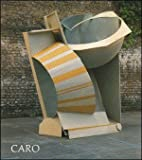 Anthony Caro, Terry Fenton and Rizzoli Staff, 0847807282