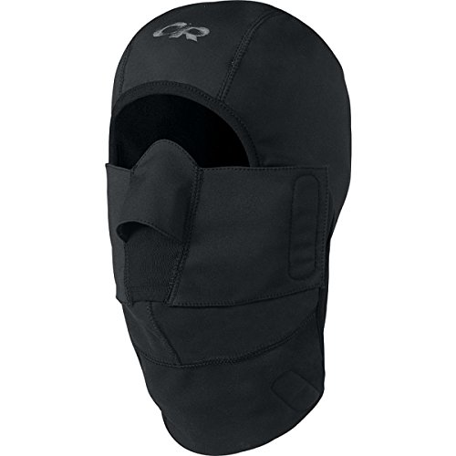 Outdoor Research Windstopper Gorilla Balaclava product image