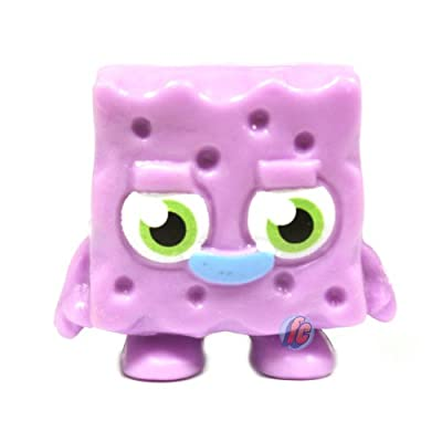Moshi Monsters Series 5 - Ultra Rare Bentley 113 Moshling Figure from Vivid Imaginations