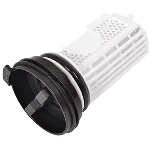Recamania Filtro Lavadora Fagor FF17520 LF1106 L2109R LA0939100