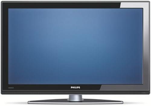Philips 42PFL9632D - Televisión Full HD, Pantalla LCD 42 pulgadas: Amazon.es: Electrónica