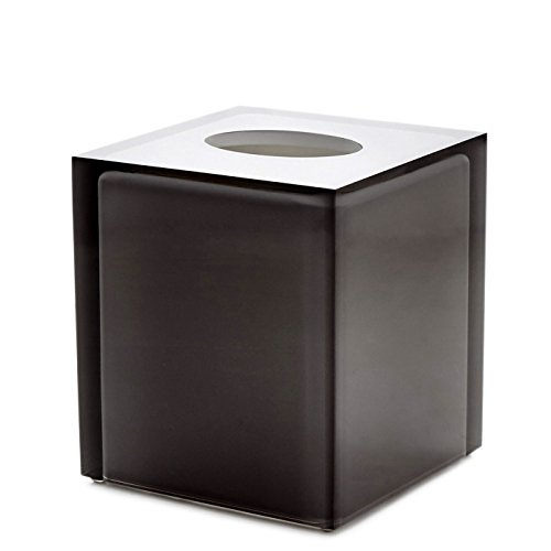 Jonathan Papers (Jonathan Adler 21413 Hollywood Bath Tissue Box)