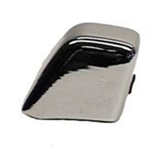 Eckler's Premier Quality Products 33178983 Camaro Bucket Seat Back Release Knob ()