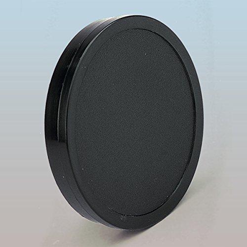 Kaiser Slip-On Lens Cap for Lenses with an Outside Diameter of 62mm  (206962)