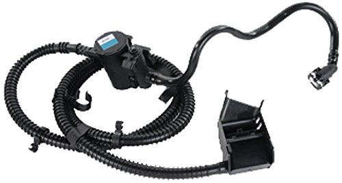 ACDelco 214-2331 GM Original Equipment Vapor Canister Vent Solenoid