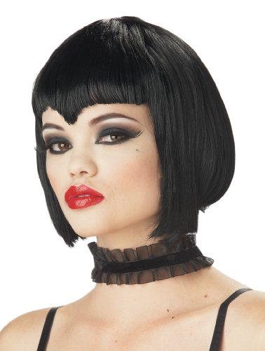 California-Costumes-Womens-Va-Va-Vamp-Wig