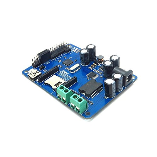 Contempo Views Itead MBoard Arduino Board Kit For Home Automation Or Robot Control