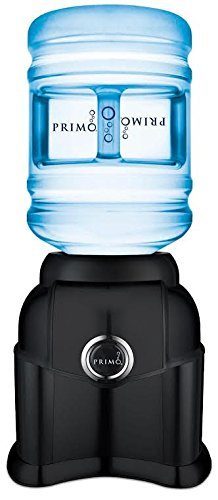 Primo Water Countertop Water Dispenser - 601148