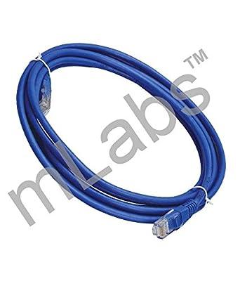 panduit patch cord colors