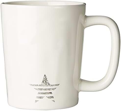 Life is good Adult Artisan One Love Mug