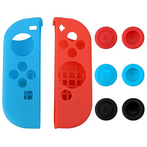 extremerater-silicone-case-thumb-stick-caps-gel-guards-for-nintendo-switch-joy-con-controller-protec