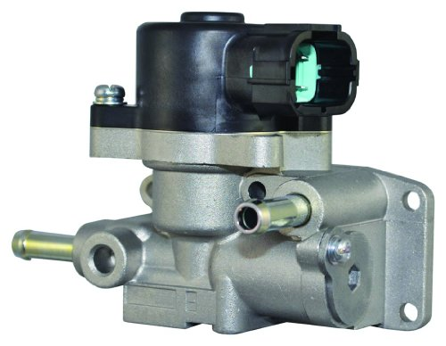 - Hitachi ABV0039 Idle Air Control Valve
