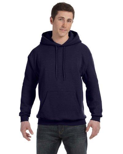 Hanes TAGLESS® Long-Sleeve T-Shirt