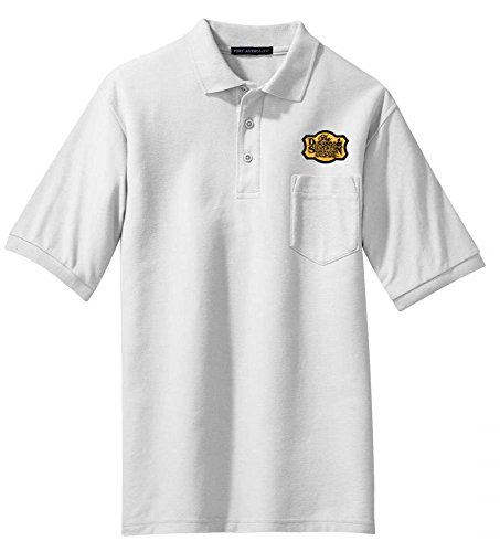 durango-and-silverton-logo-embroidered-polo-white-adult-2xl-93