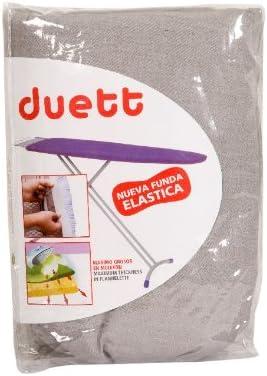 Multicolor Duett Funda de Plancha Ajustable