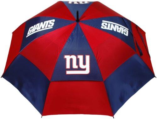 Giants Umbrella - Team Golf NFL 62