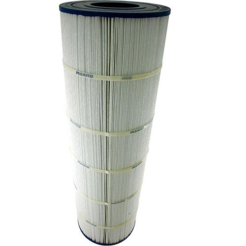 Pleatco PXST200 200 Sq. Ft. Filter Cartridge by Pleatco