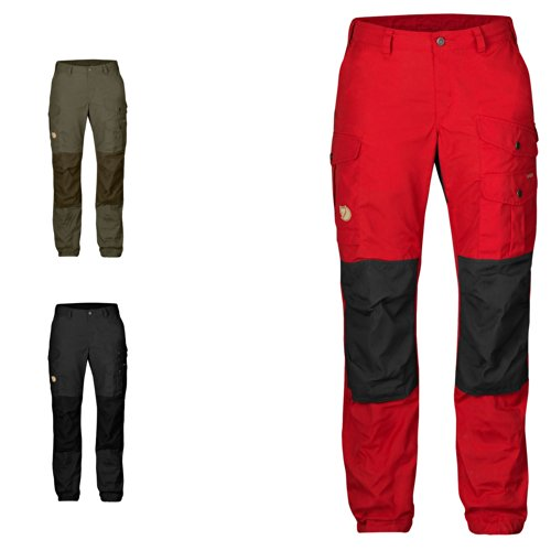 Regular Pantaloni ven Donna W llr PRO Ink Blue Vidda Fj 6pZXRq1W
