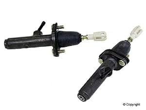 Clutch Master Cylinder FTE 1330248 Volvo 740