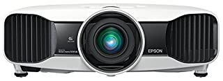 Epson Home Cinema 5030UB 2D/3D 1080p 3LCD Projector - Renewed (B01FUYPTAG) | Amazon price tracker / tracking, Amazon price history charts, Amazon price watches, Amazon price drop alerts