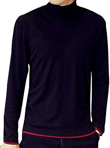 セーター タートルネックセーター メンズ ニット 長袖 vネック ケーブル編み スタイル クルーネック cmw2412