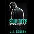 Soul Deep (Ultimate Corruption Book 1)
