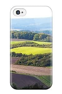 ZippyDoritEduard Premium Protective Hard Case For Iphone 4/4s- Nice Design - Deutenheim