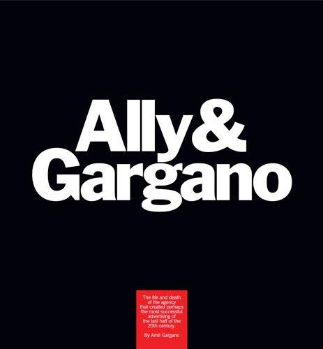 Ally & Gargano