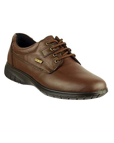Cotswold - Bolso infantil marrón marrón 36 EU WgEz4Y