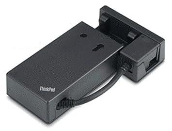 Amazon.com: Lenovo – 40y7625 – ThinkPad Cargador de batería ...