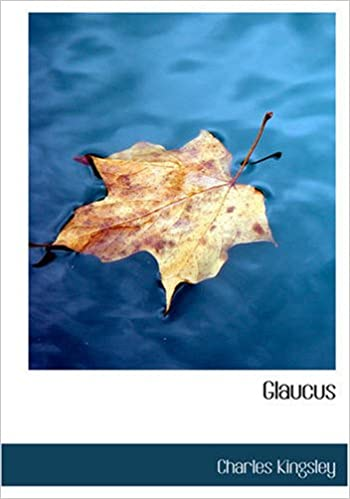Glaucus: the Wonders of the Shore
