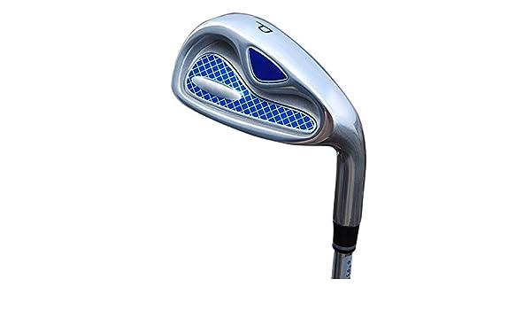 Ou-Ruo-LaM-sport Palo de Golf Golf Putter Hombres Deportes ...