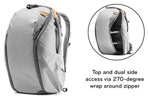 Peak Design Everyday Backpack Zip 15L