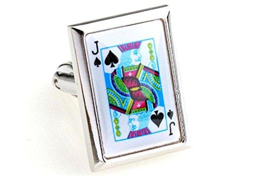 mrcuff-jack-of-spades-playing-card-poker-pair-cufflinks-in-a-presentation-gift-box-polishing-cloth