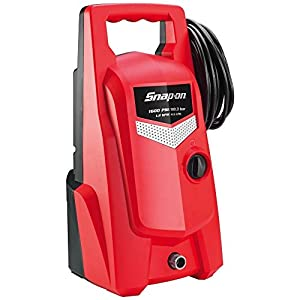 Snap-on Electric Pressure Washer 1600 PSI New Generation - 871394