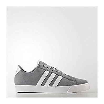 ADIDAS NEO Baskets Daily QT Chaussures Femme oFq5M3zMH