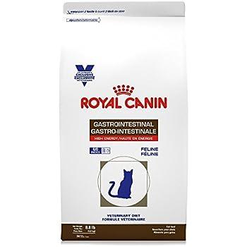 Royal Canin Gastrointestinal He Cat Food