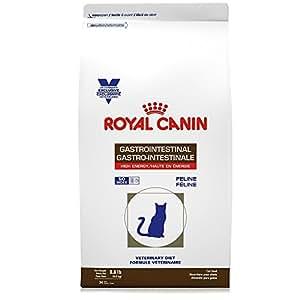 Royal Canin Veterinary Diet Feline Gastrointestinal High