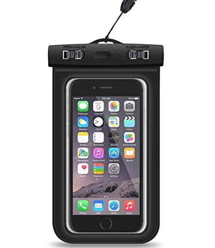 Professional Universal Waterproof Amtake Smartphone