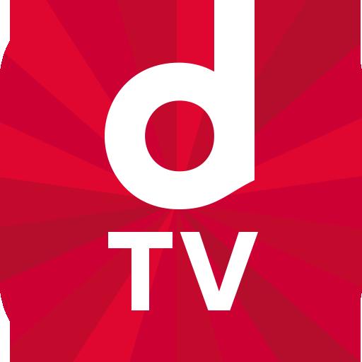 directtv app - 9