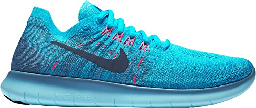 Blue Nike Fog équipe White The Collants Core L Matchfit Over Ocean caffisimo AATxvqrwS