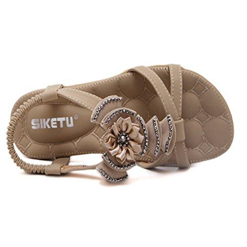 Mode Femme Kaki Mode Sandales Fanessy Sandales Sandales Fanessy Femme Mode Fanessy Fanessy Kaki Kaki Femme Rd0xwqA