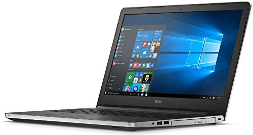 dell inspiron windows 7 laptop - 6
